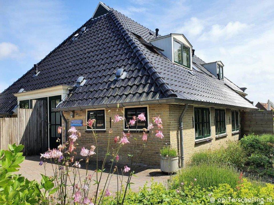 Zeevonk (Hoorn)